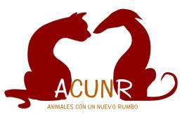Adopta, acoge, apadrina un animal con la ayuda de ACUNR ¡Regala vida!
