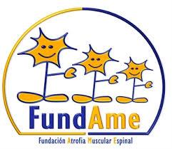 DIFUSIÓN: Fundación Atrofia Muscula Espinal