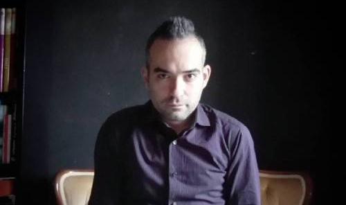 ¿Quién es…. Igor Hernández?