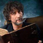 Discurso de Neil Gaiman