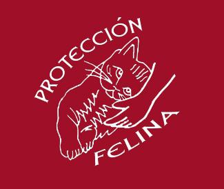 PROTECCIÓN FELINA