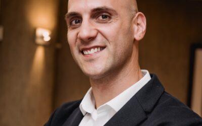 Daniel Bermejo: La demostración más clara de que se pueden cumplir los sueños
