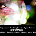 Proyecto EnfocArte (¡¡Mucho Más MumuW!!)