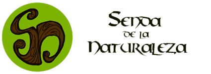 Senda de la Naturaleza